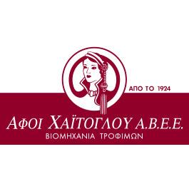 prota-proino_logo